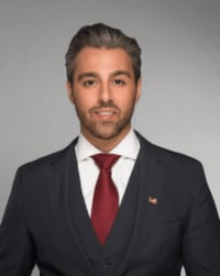 Top Rated Business & Corporate Attorney in Chicago, IL : Robby S. Fakhouri