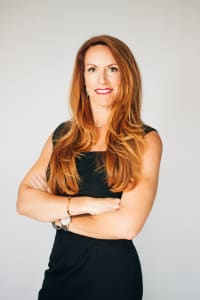 Top Rated Family Law Attorney in Austin, TX : Nikki G. Maples