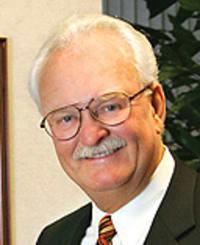 Top Rated Civil Litigation Attorney in San Diego, CA : Daniel M. White