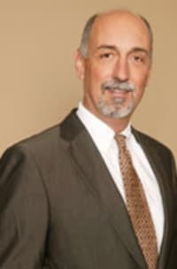 Top Rated Products Liability Attorney in San Jose, CA : Timothy D. McMahon
