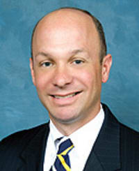 Top Rated Workers' Compensation Attorney in Philadelphia, PA : Christian M. Petrucci