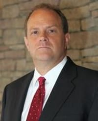 Top Rated Personal Injury Attorney in Victor, NY : Bradley P. Kammholz