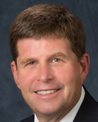 Top Rated Personal Injury Attorney in Norfolk, VA : Thomas A. Fitzgerald, II
