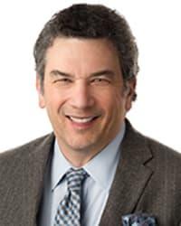 Top Rated White Collar Crimes Attorney in Washington, DC : Solomon L. Wisenberg