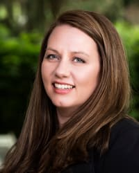 Top Rated Criminal Defense Attorney in Indianapolis, IN : Julie Chambers