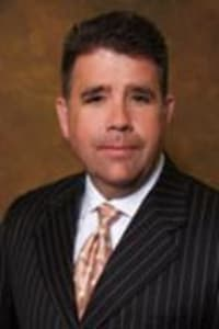 Top Rated Medical Malpractice Attorney in Media, PA : Gerald B. Baldino, Jr.