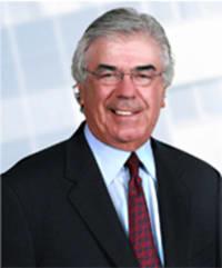 Top Rated Business & Corporate Attorney in Hackensack, NJ : Robert P. Shapiro
