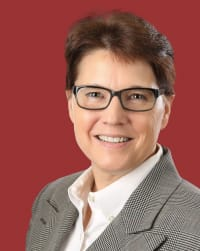 Jacqueline M. Schuh