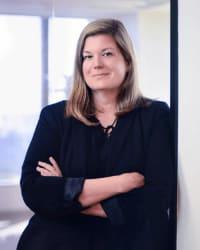 Jennifer M. Stier