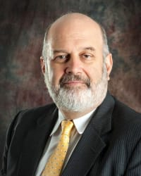 Top Rated Family Law Attorney in Newburgh, NY : William J. Larkin, III