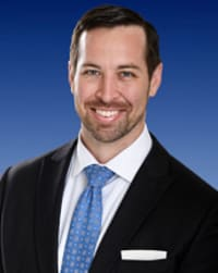 Top Rated Estate Planning & Probate Attorney in Orlando, FL : James Flick