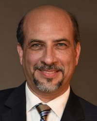 Top Rated Intellectual Property Attorney in New York, NY : Bruno F. Codispoti