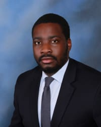 Top Rated Civil Litigation Attorney in Ontario, CA : Mykhal N. Ofili