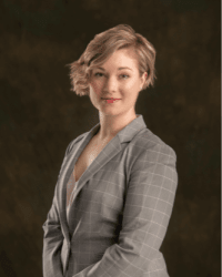Top Rated Employee Benefits Attorney in Charlotte, NC : Nicole K. Haynes