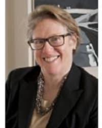 Top Rated Family Law Attorney in Detroit, MI : Carol F. Breitmeyer
