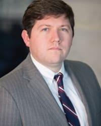 Top Rated Civil Litigation Attorney in Atlanta, GA : Christopher Newbern