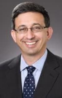 Top Rated Bankruptcy Attorney in Los Angeles, CA : Michael L. Tuchin