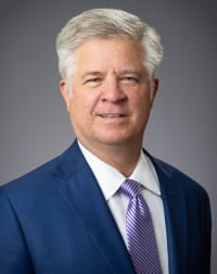 Top Rated Business Litigation Attorney in Austin, TX : Randy Howry