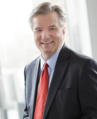 Top Rated Family Law Attorney in Virginia Beach, VA : Reeves W. Mahoney