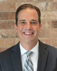 Top Rated Business Litigation Attorney in Austin, TX : Bill Cobb