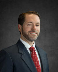 Top Rated Personal Injury Attorney in Tampa, FL : Charles T. Moore
