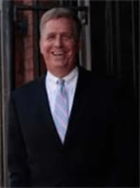 Top Rated Appellate Attorney in Saint Paul, MN : Charles F. Clippert