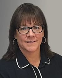Top Rated Family Law Attorney in Bristol, RI : Jane F. Howlett