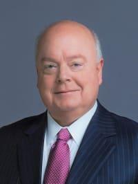 Cary J. Mogerman