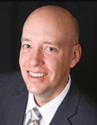 Top Rated Estate & Trust Litigation Attorney in Las Vegas, NV : Travis K. Twitchell