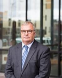 Top Rated Business Litigation Attorney in Albuquerque, NM : James A. Askew