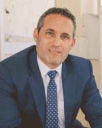 Top Rated Personal Injury Attorney in Delray Beach, FL : Brett M. Steinberg