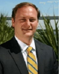 Top Rated Civil Litigation Attorney in Charleston, SC : Kevin W. Mims