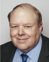Ford Elsaesser