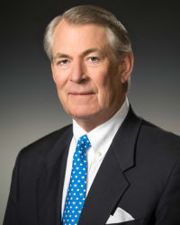 Top Rated Business Litigation Attorney in St. Louis, MO : Robert F. Ritter