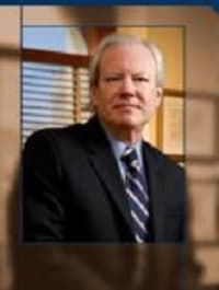 Top Rated General Litigation Attorney in Charleston, SC : Charles W. Patrick, Jr.