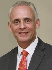 Top Rated Personal Injury Attorney in McAllen, TX : Roberto L. Ramirez