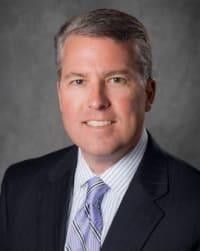 Jason R. Reese
