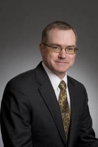 Top Rated Real Estate Attorney in Albuquerque, NM : Chris Gatton