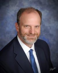 Top Rated Estate Planning & Probate Attorney in Memphis, TN : Michael R. Parham