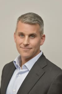 Top Rated Business & Corporate Attorney in Seattle, WA : Derek A. Newman