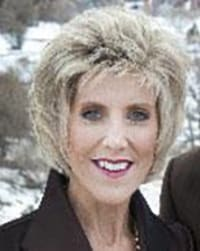Top Rated Family Law Attorney in Lakewood, CO : Kathryn McCord Beck