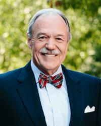 Douglas N. Peters