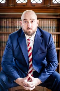 Top Rated Products Liability Attorney in Fort Worth, TX : Wade A. Barrow