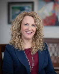 Top Rated Estate Planning & Probate Attorney in Plano, TX : Tresi Moore Weeks
