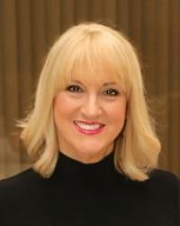 Top Rated Estate Planning & Probate Attorney in Houston, TX : Melanie Bragg