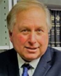 Top Rated Personal Injury Attorney in Smithtown, NY : Mitchell J. Birzon