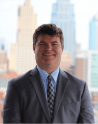 Top Rated Construction Litigation Attorney in Kansas City, MO : Colin Matthew Quinn