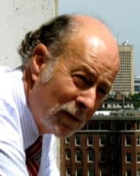Top Rated Environmental Attorney in Boston, MA : Kenneth A. Reich