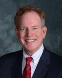 Top Rated Intellectual Property Litigation Attorney in Orlando, FL : Stephen D. Milbrath