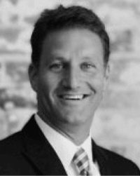 Top Rated Real Estate Attorney in Cincinnati, OH : Todd J. Flagel